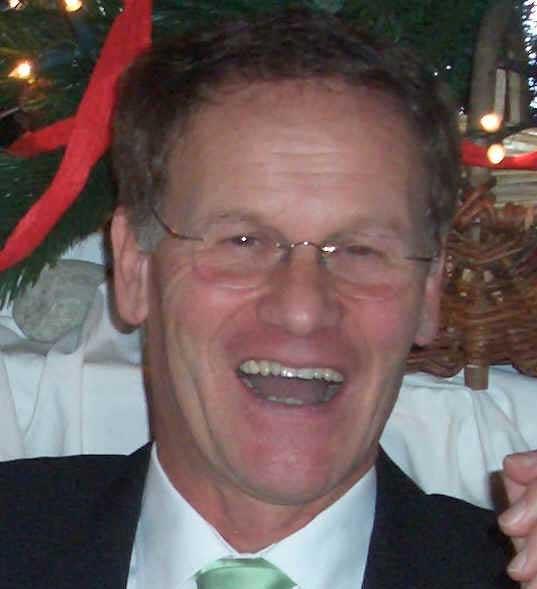 Karl-Heinz Findeisen