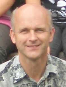 Ralf Berghöfer