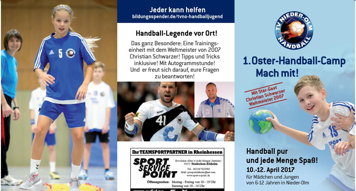 handballcamp-1