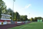 """Stadion """"Am Engelborn"""", 55268 Nieder-Olm"""