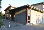 Heinz-Kerz-Halle, Maria-Montesori-Straße 8, 55268 Nieder-Olm