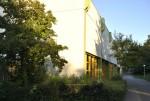 Sporthalle Liesel-Metten-Schule, Maria-Montessori-Straße 2, 55268 Nieder-Olm
