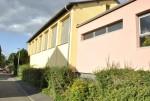 Sporthalle der Selztal-Schule, Oppenheimer Straße 69, 55268 Nieder-Olm